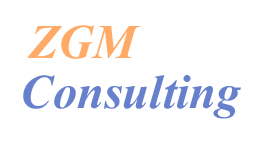 ZGM-Consulting